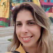 Karine Dali
