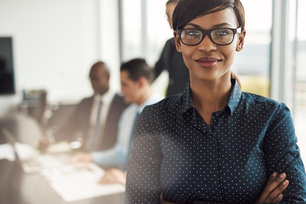 Mulheres na Liderança das Empresas: conheça inspirações reais