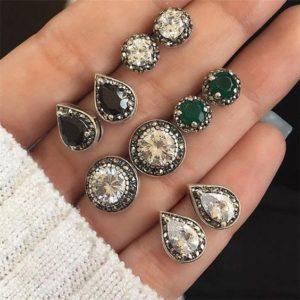 As principais tendências em bijuterias e semijoias para arrasar em 2019!