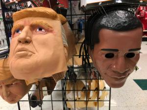 O que vai bombar no visual do carnaval de 2019: fantasias e acessórios