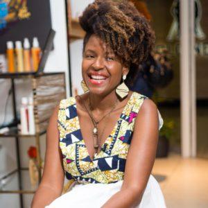 Empreendedoras de sucesso em moda e beleza no Brasil