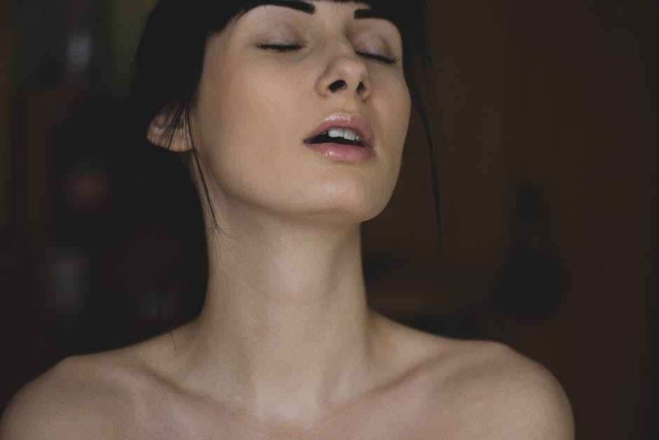 Pompoar, exercício feminino: o que é e como fazer para iniciantes