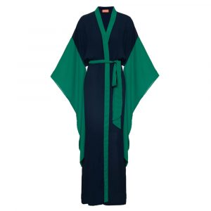 """A """"marca sensação"""" de kimonos Kimoh é nossa parceira!"""