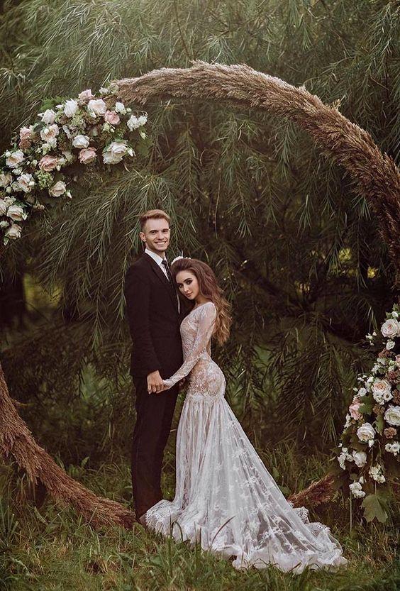 Mês das noivas: casamento e Coronavírus. E agora?