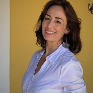Andresa Buchud